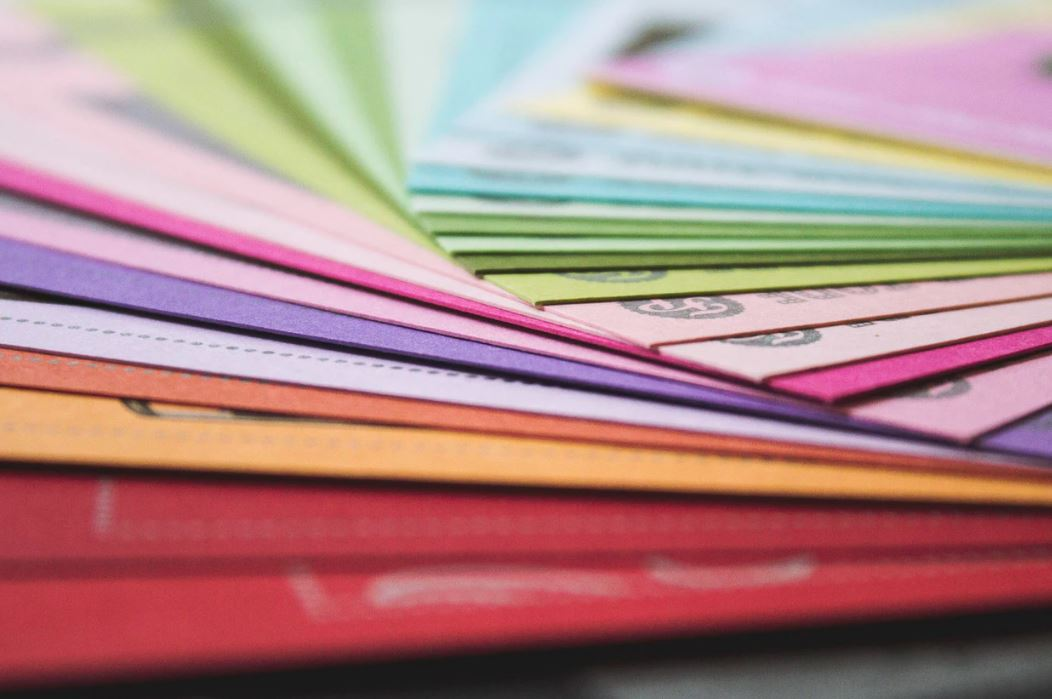 Deemed Insolvency – failure to maintain proper books and records