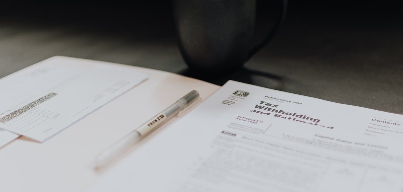 Members' Voluntary Liquidations and how they can assist your clients (tax season is coming)