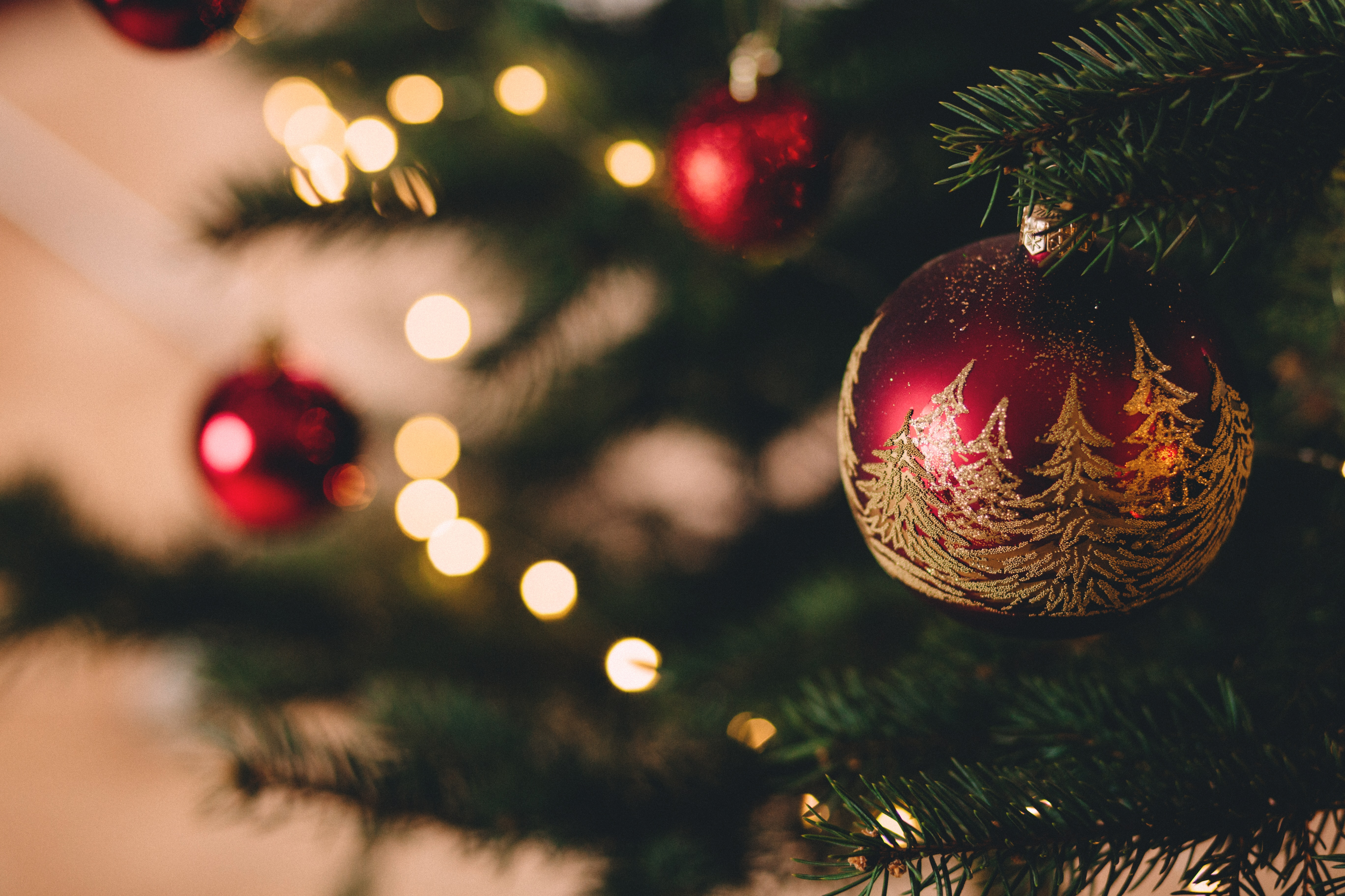 Christmas closures – things to think about for business owners