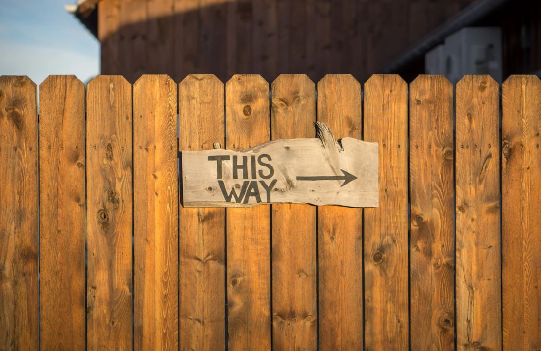 Statutory Demands – Pitfalls for your clients on either side of the fence