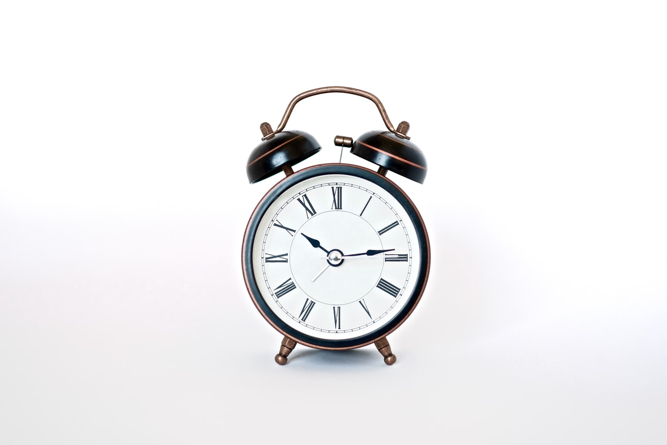The clock is ticking – Time barred unfair preference claims from Liquidators