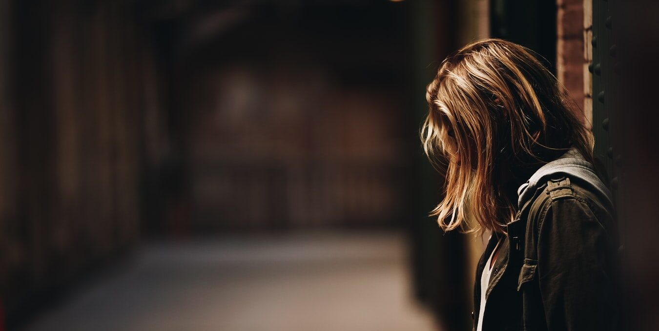 Mental Health First Aid – Supporting SME advisors towards better mental health
